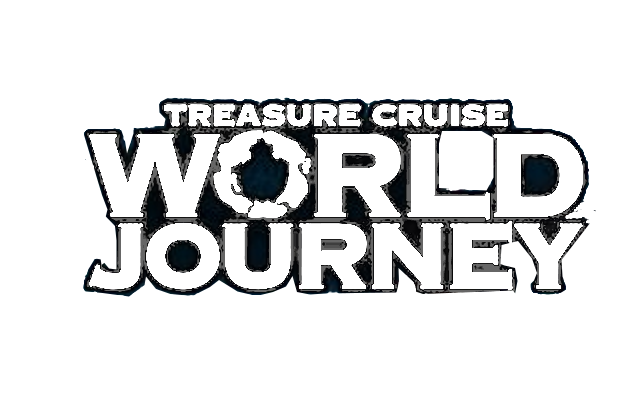 One Piece Treasure World Journey - Enami