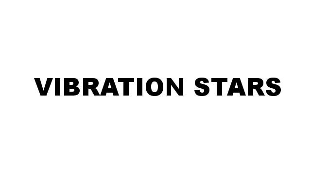 Vibration Stars - Enami