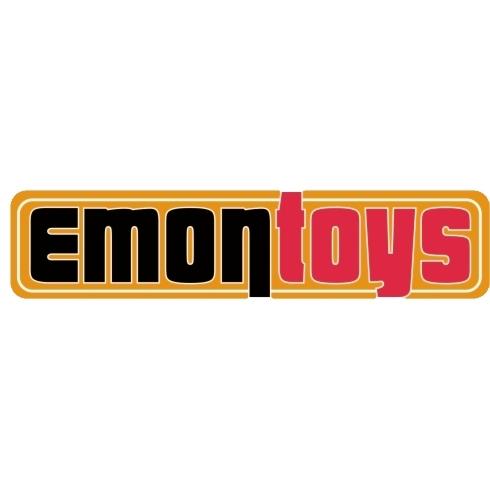 Emon Toys - Enami