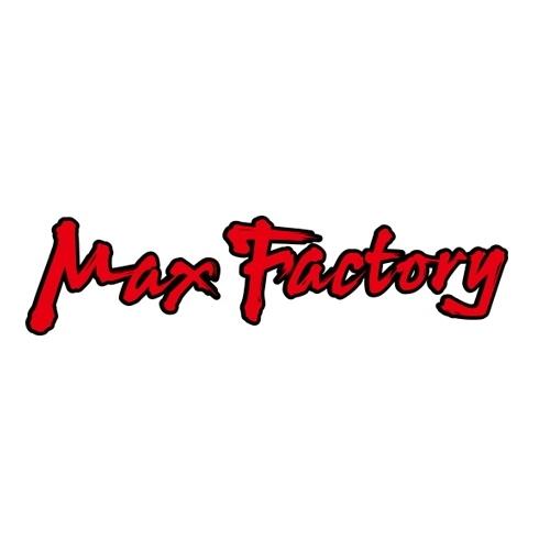 Max Factory - Enami