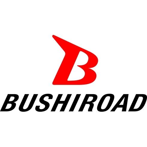 Bushiroad - Enami
