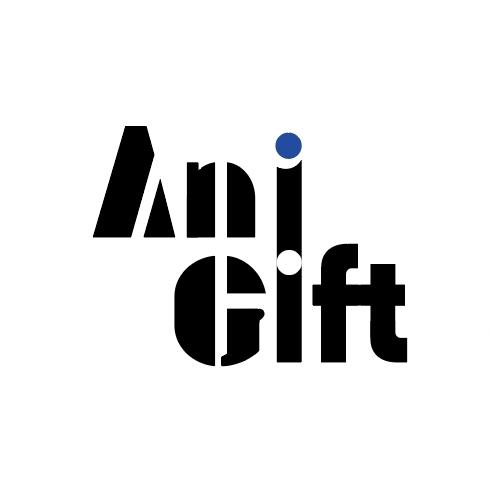 AniGift - Enami