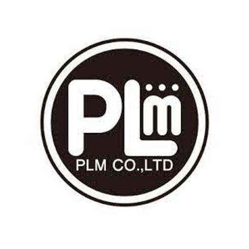 PLM - Enami