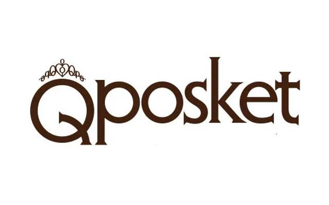 Q Posket - Enami