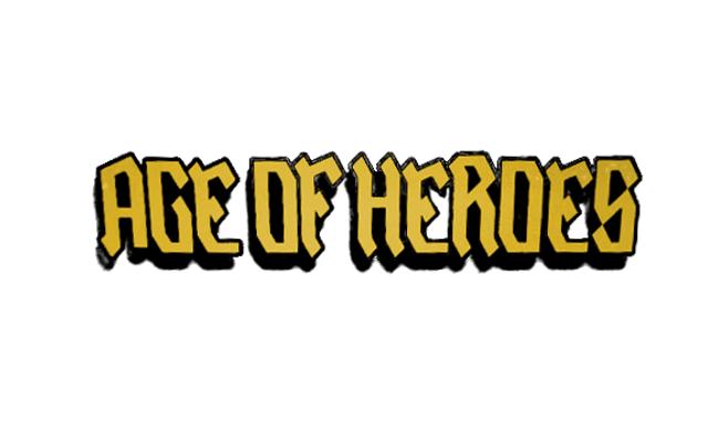 Age of Heroes - Enami