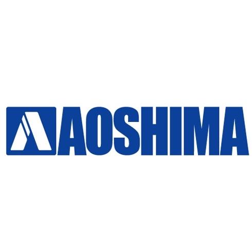Aoshima - Enami