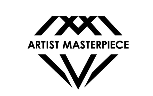 Artists Masterpiece - Enami