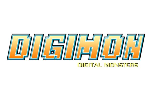 Digimon - Enami