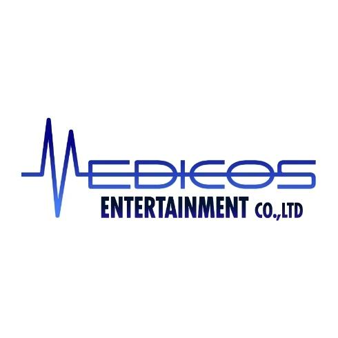 Medicos Entertainment - Enami