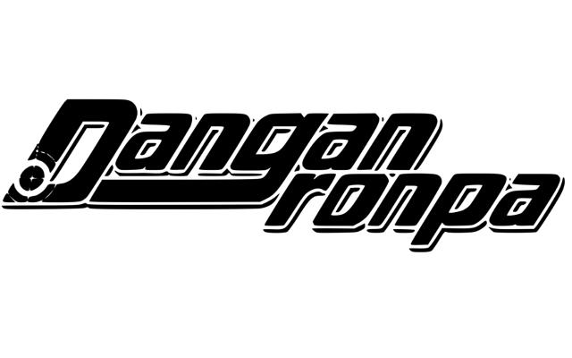 Danganronpa - Enami
