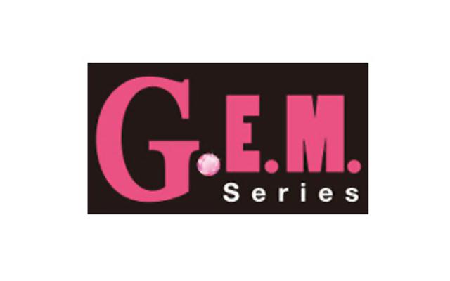 G.E.M. - Enami