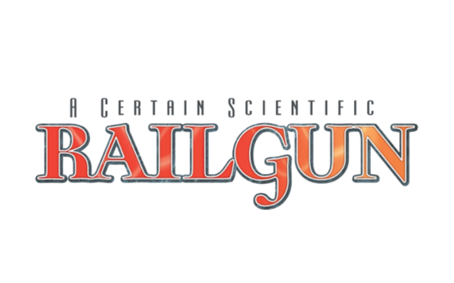A Certain Scientific Railgun - Enami