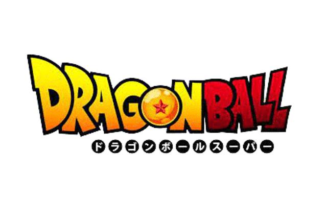 Enami > Dragon Ball