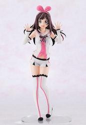 POP UP PARADE Figure 002 Kizuna AI
