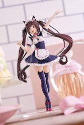 POP UP PARADE Figure 014 Chocola (NEKOPARA)