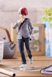 POP UP PARADE Figure 022 Shoto Todoroki (My Hero Academia)