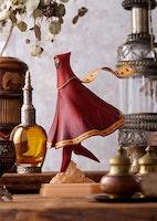 POP UP PARADE Figure 036 The Traveler (Journey)