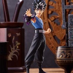 POP UP PARADE Figure 041 Hiei (Yu Yu Hakusho)