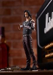 POP UP PARADE Figure 042 Johnny Silverhand (Cyberpunk 2077)