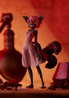 POP UP PARADE Figure 046 Chihiro Yoshioka (Gleipnir)