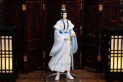 POP UP PARADE Figure 052 Lan Wangji (The Master of Diabolism)