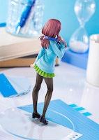 POP UP PARADE Figure 054 Miku Nakano (The Quintessential Quintuplets)