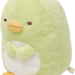 Sumikko Gurashi - Plush (S) Penguin?