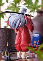 POP UP PARADE Figure 113 Inuyasha (Inuyasha)