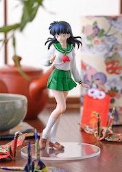 POP UP PARADE Figure 114 Kagome Higurashi (Inuyasha)