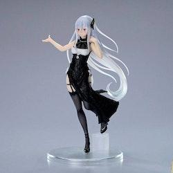 Re:Zero Coreful Figure Echidna Mandarin Ver. (Taito)