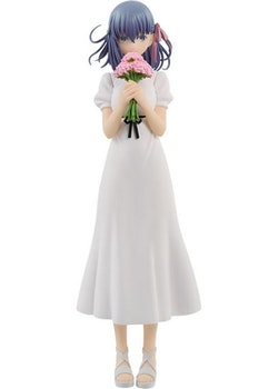 Fate/stay night Heaven's Feel Figure Sakura Matou (Banpresto)