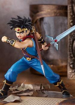POP UP PARADE Figure Dai (Dragon Quest)