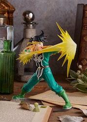 POP UP PARADE Figure Popp (Dragon Quest)