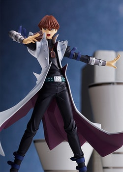 POP UP PARADE Figure Seto Kaiba (Yu-Gi-Oh!)