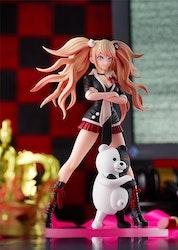 POP UP PARADE Figure Junko Enoshima (Danganronpa)