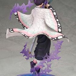 Demon Slayer: Kimetsu no Yaiba 1/8 Figure Shinobu Kocho (Alter)