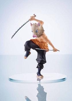 Demon Slayer: Kimetsu no Yaiba ConoFig Figure Inosuke Hashibira (Aniplex)