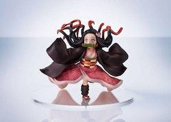 Demon Slayer: Kimetsu no Yaiba ConoFig Figure Nezuko Kamado (Aniplex)
