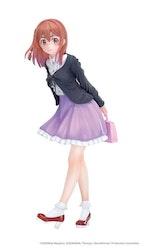 Rent a Girlfriend Coreful Figure Sakurasawa Sumi (Taito)