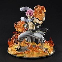 Fairy Tail Final Season 1/8 Figure Natsu Dragneel