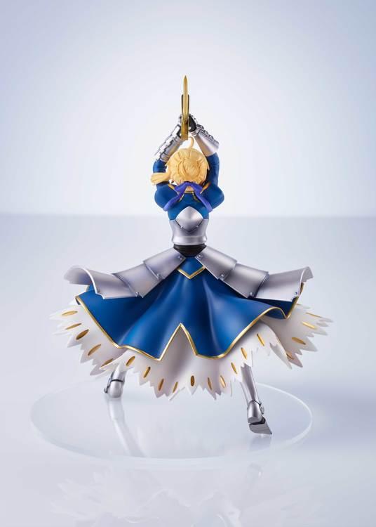Fate/Grand Order ConoFig Figure Saber Altiria Pendragon (Aniplex)