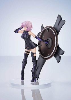 Fate/Grand Order ConoFig Figure Shielder Mash Kyrielight (Aniplex)