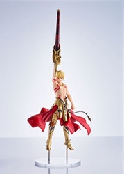 Fate/Grand Order ConoFig Figure Archer Gilgamesh (Aniplex)