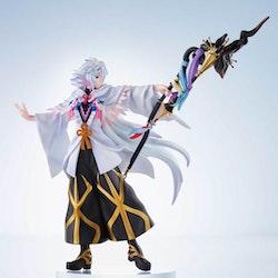 Fate/Grand Order ConoFig Figure Caster Merlin (Aniplex)