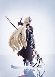 Fate/Grand Order ConoFig Figure Avenger Jeanne D'Arc (Aniplex)