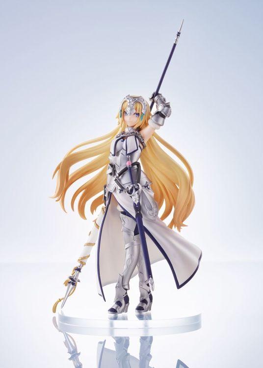 Fate/Grand Order ConoFig Figure Ruler Jeanne D'Arc (Aniplex)