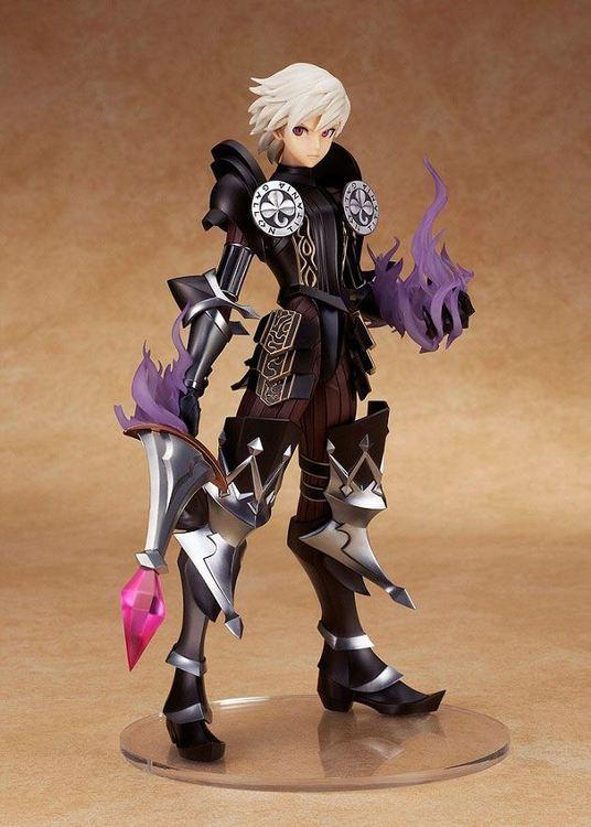 Odin Sphere Leifthrasir Figure Oswald (Flare)