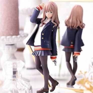 POP UP PARADE Figure Yume Minami (SSSS.Dynazenon)