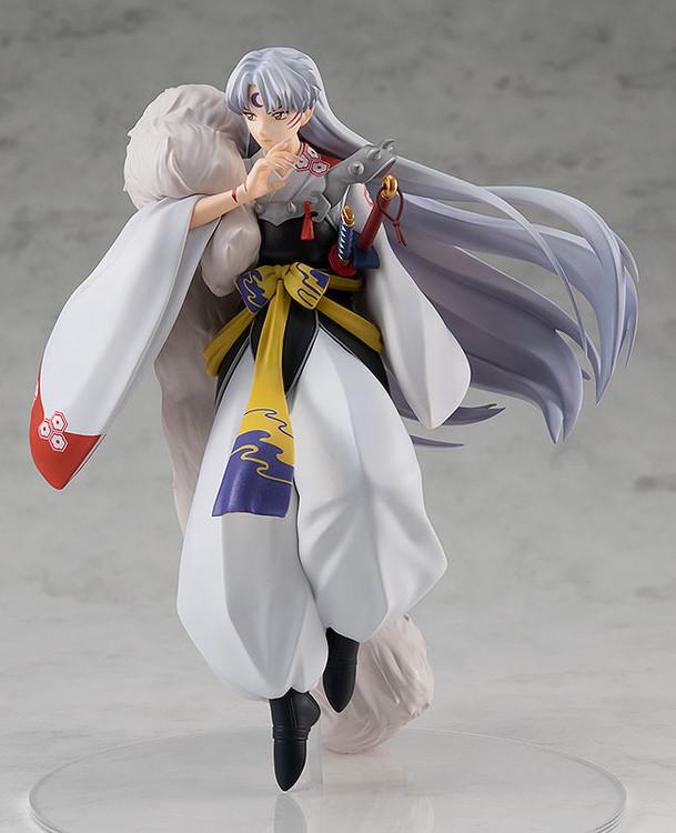 POP UP PARADE Figure Sesshomaru (Inuyasha)