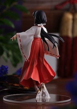 POP UP PARADE Figure Kikyo (Inuyasha)